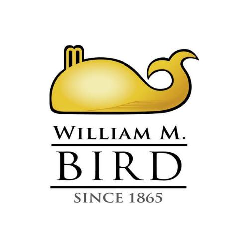 William M. Bird
