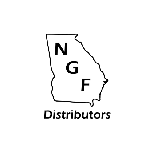 NGF Distributors