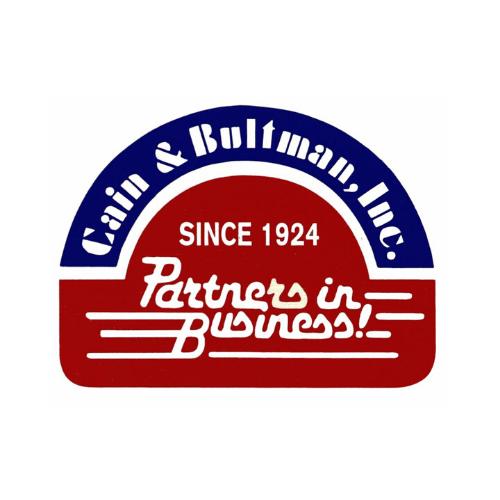 Cain & Bultman, Inc.