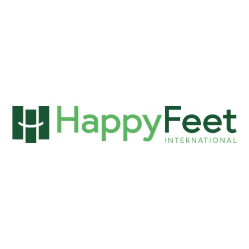 Happy Feet International