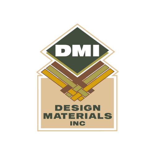 Design Materials, Inc.
