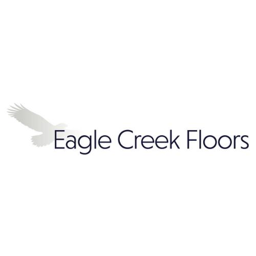 Home Legend/Eagle Creek