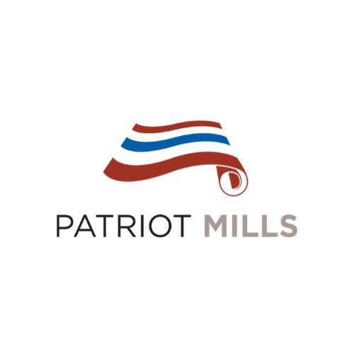 Patriot Mills