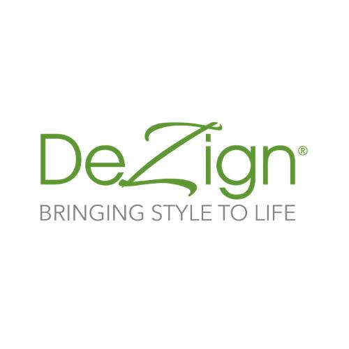 DeZign North America