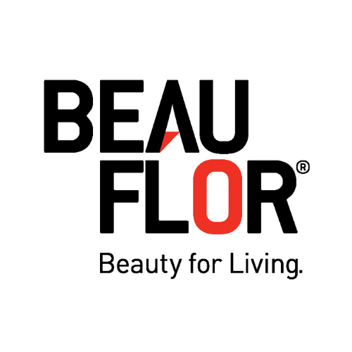 Beauflor, USA