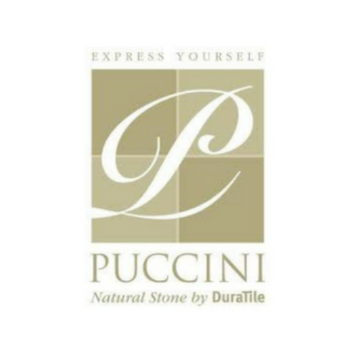 Puccini Stone