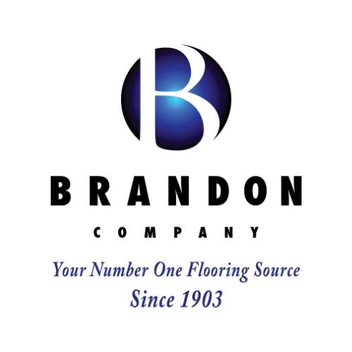 Brandon Co.