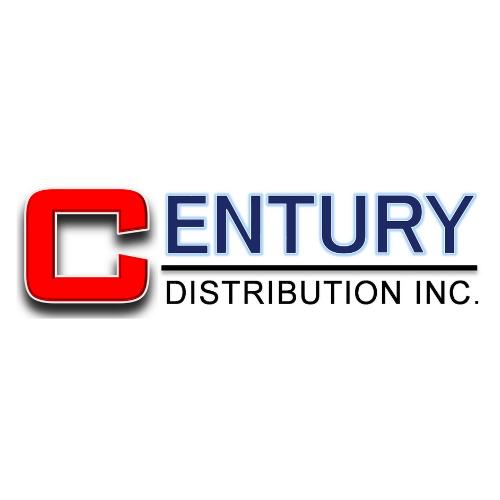 Century Distribution