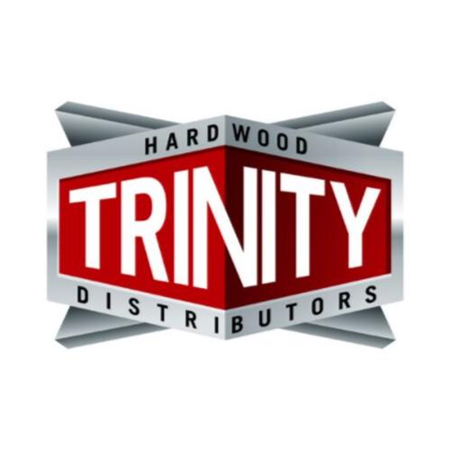 Trinity Hardwood Distributors