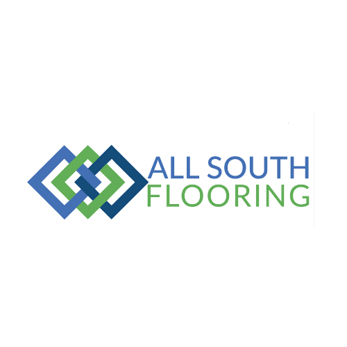 All South Flooring