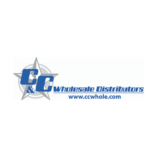 C&C Wholesale Distributors