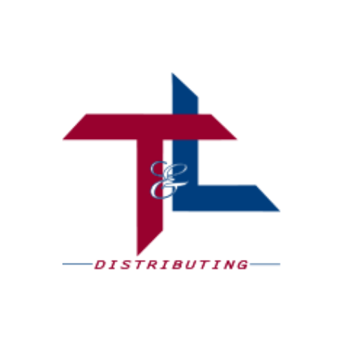 T&L Distributing
