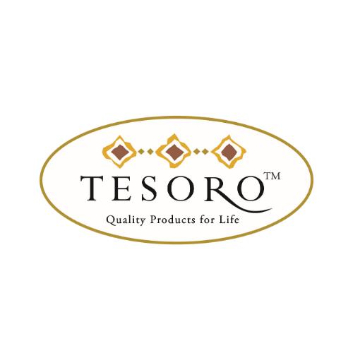 International Wholesale Tile- Tesoro