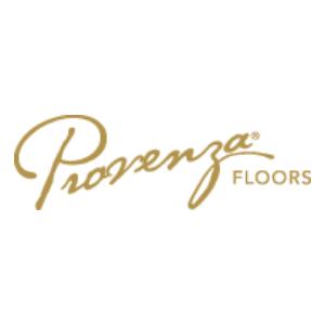 Provenza Floors