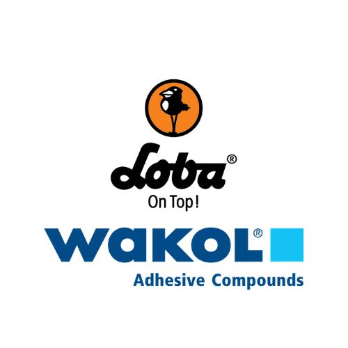 Loba-Wakol, LLC