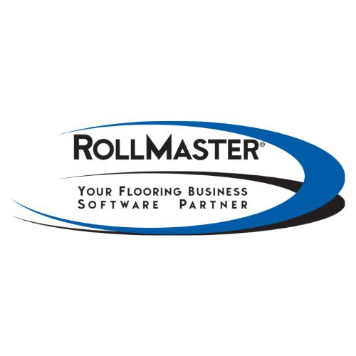 RollMaster Software