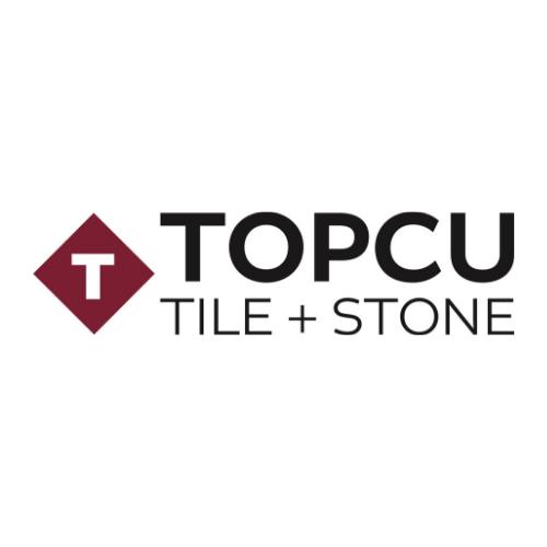 Topcu Tile + Stone
