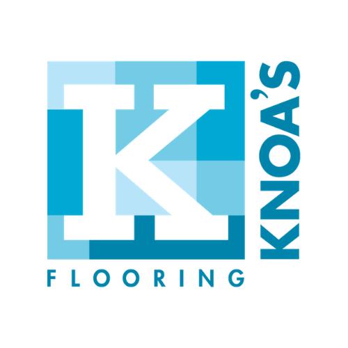 Knoa's Distribution, Inc.