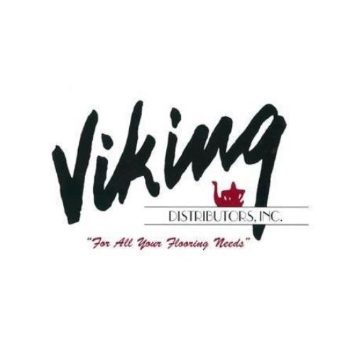 Viking Distributors