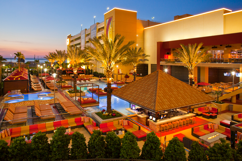 gcfm-golden-nugget-hotel-Exterior-2