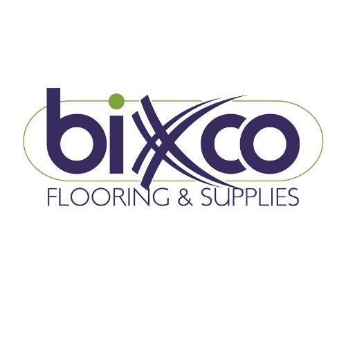 Bixco Flooring & Supplies