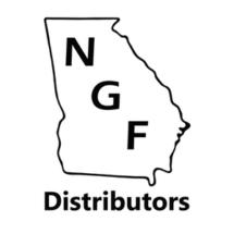 ngf-distributors-logo
