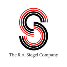 ra-siegel-company-logo