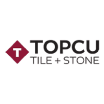 topco-tile-and-stone-logo