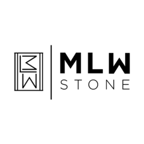 MLW Stone, LLC