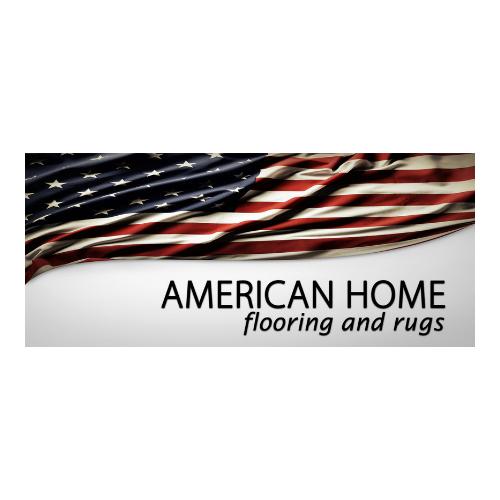 American Home Flooring & Rugs