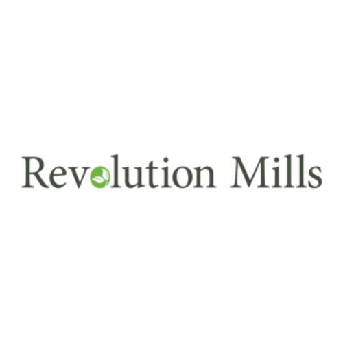 Revolution Mills