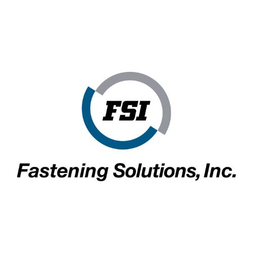 Fastening Solutions, Inc.