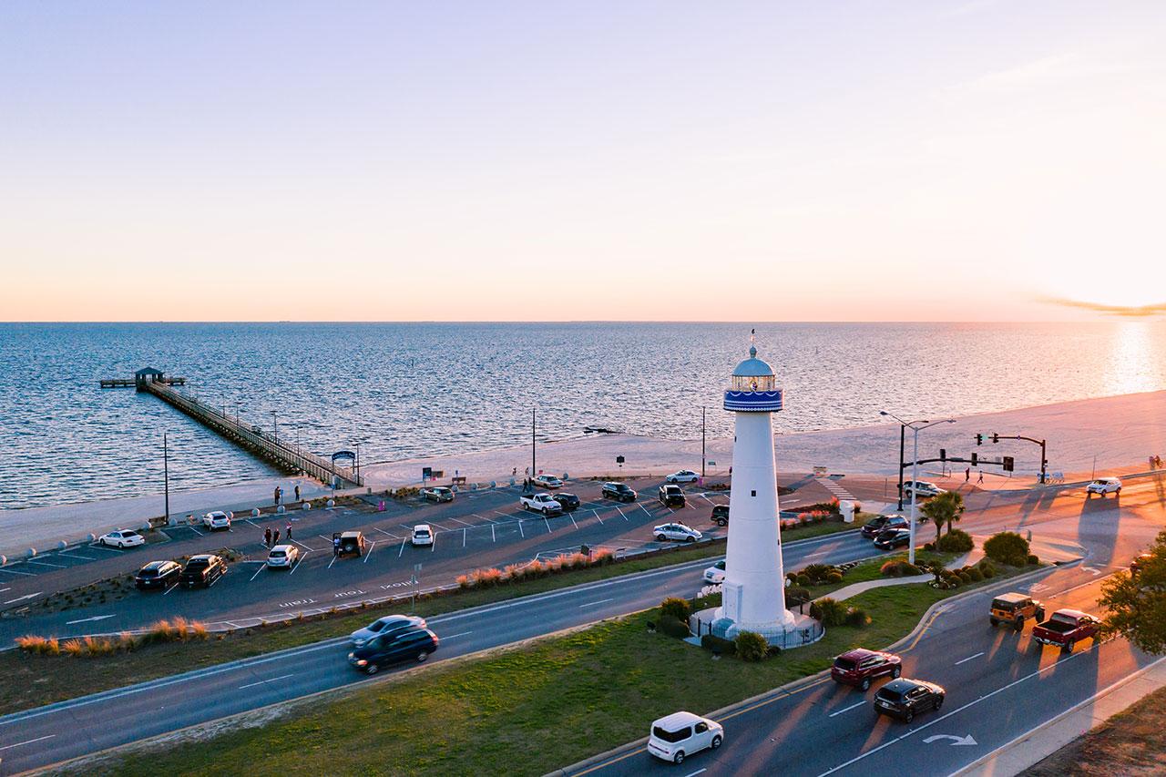 coastal-beach-activities-and-entertainment-biloxi-ms