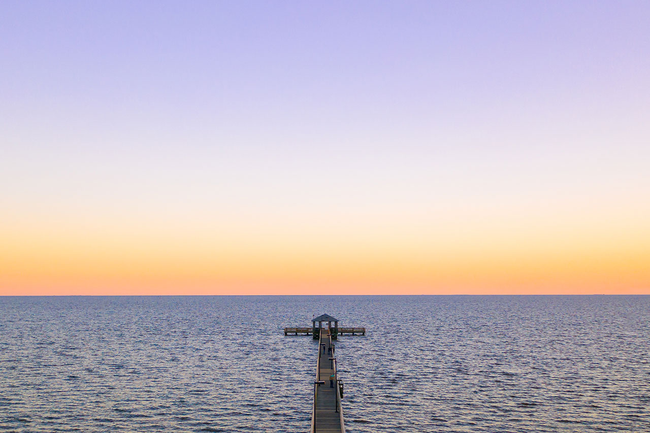 coastal-waterfront-pier-biloxi-ms