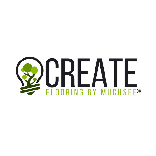 Create Flooring by Muchsee