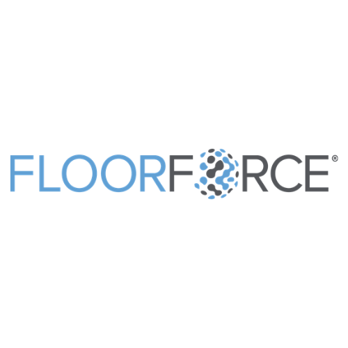 Floor Force