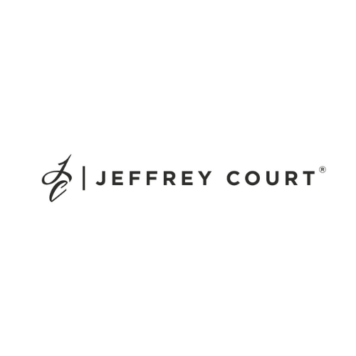 Jeffrey Court, Inc.
