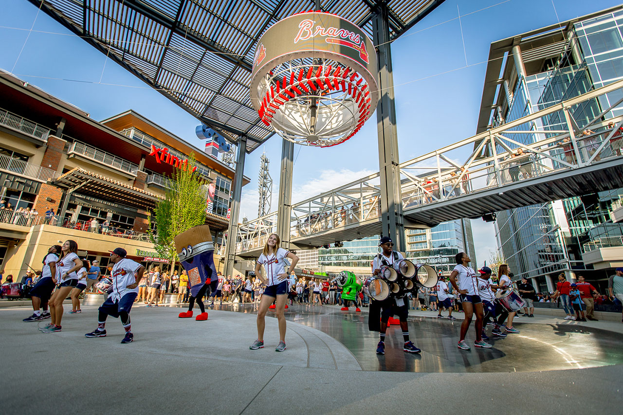 suntrust-park-entertainment-district-atlanta-ga