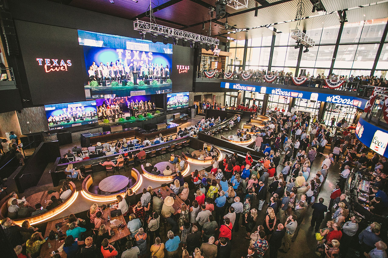 texas-live-arena-sports-and-social-entertainment-district-arlington-tx