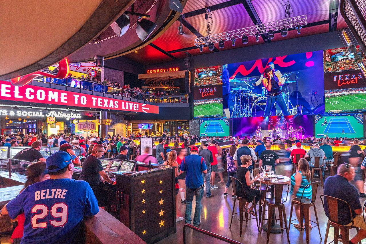 texas-live-arena-sports-bar-and-social-district-arlington-tx