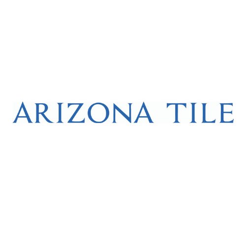 Arizona Tile