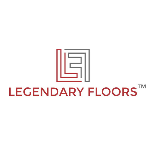 Legendary Floors, Inc.