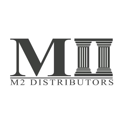 M2 Distributors