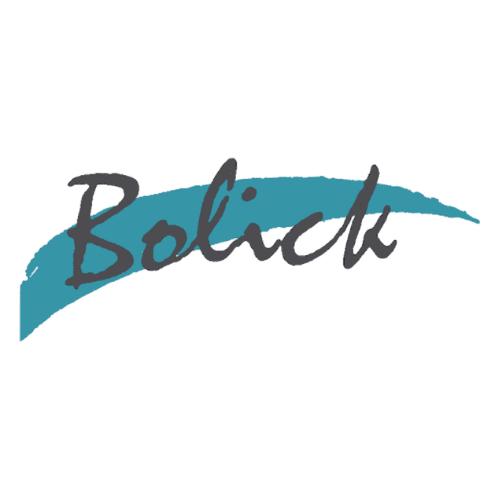 Bolick Distributors