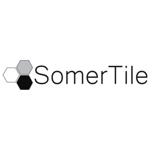 SomerTile