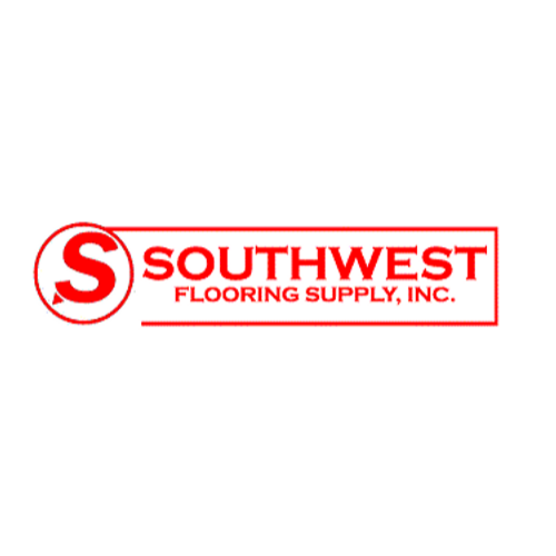 Southwest Flooring Supply