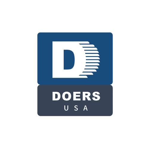 Doers USA