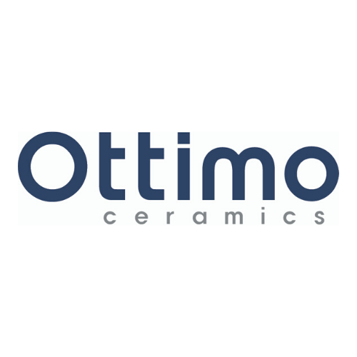 Ottimo Ceramics Flooring Markets