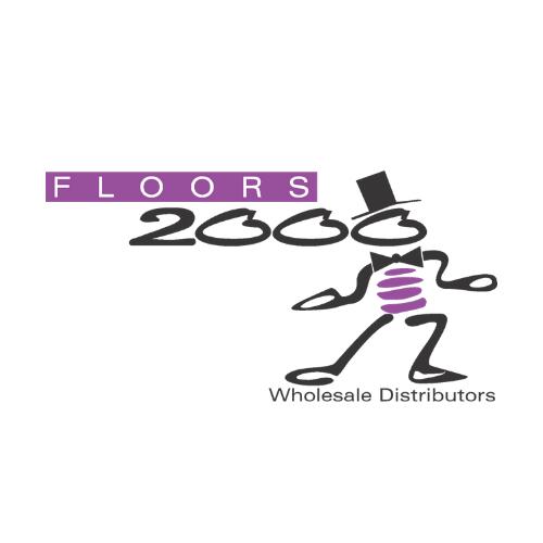 Floors 2000