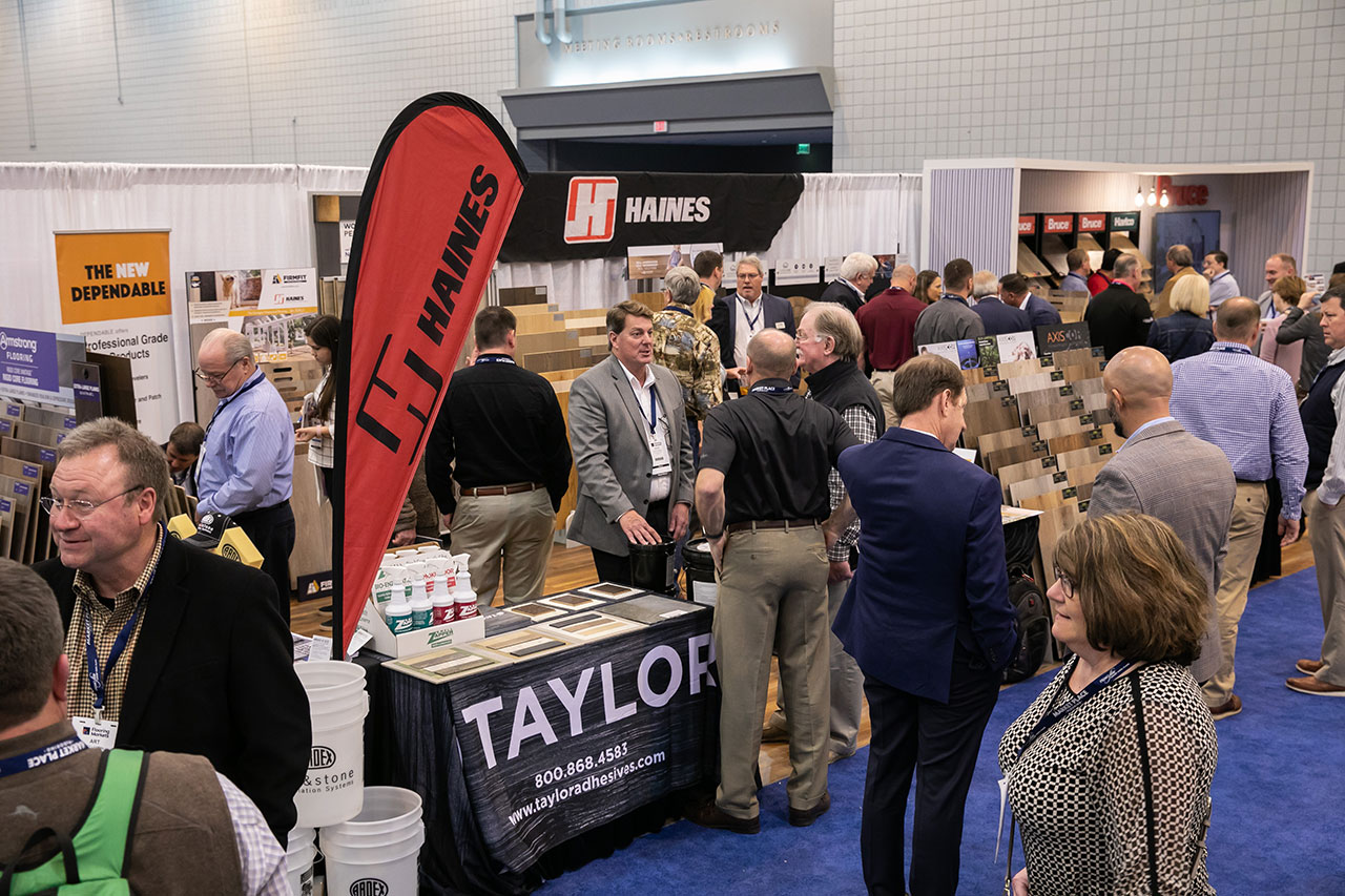 southeast-floor-industry-trade-show